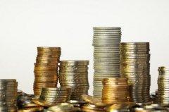 沙中金人的整体运势分析:整体运势较好财运表现更佳
