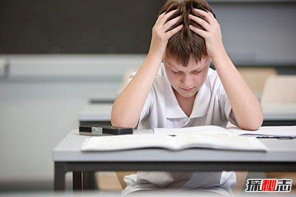 过度学习效应:教你最经济的学习法,学到150%效果最强