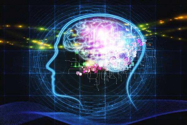超感官知覺真的存在嗎?第六感到底有多強大(科學解釋)