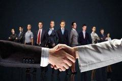 史提尔定律是什么?什么才是企业的最大财富(团队合作)