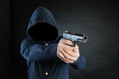 危险人格到底有多可怕?这三大危险人格千万远离
