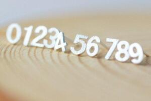 246是什么意思 数字谐音为爱情密码(爱死了)