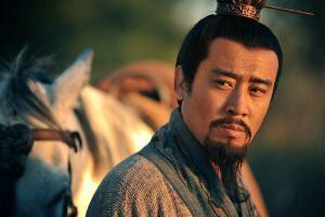 刘贺是刘备的什么人:先祖,刘贺大刘备252岁