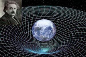 时间隧道是否存在:理论存在,目前科学技术还不能证实