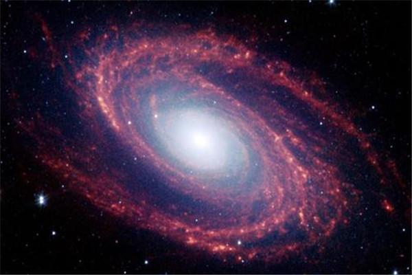 宇宙诞生于图片