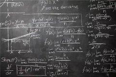数学史上三大危机和三大猜想 这些主要讲述了什么内容