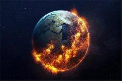 爱因斯坦实现的4个预言:蜜蜂消失地球毁灭?(不一定)