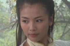 瑶姬是什么神 在道教体系中是西天王母之女(被称巫山神女)