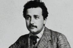 爱因斯坦的大脑被切成240块是真的吗:是真的(被研究)