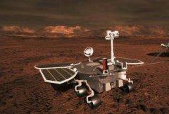 火星探测器到火星多长时间: 6-9个月左右,影响因素多