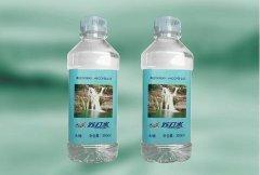 碳酸饮料和苏打水区别:酸碱度不同,对人的作用不同