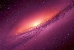 反宇宙存在吗:这个理论仍然处于猜测阶段