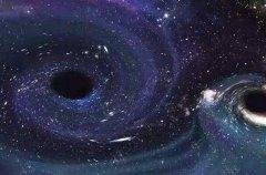 暗能量对人类有什么用:可能可以成为人类的主要能源