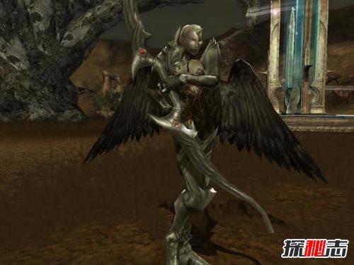 地狱七大魔王实力排名,谁才是最强的那个?