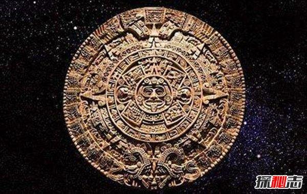 玛雅人是外星人吗,玛雅遗址中竟然发现了宇宙飞船?(真相揭秘)
