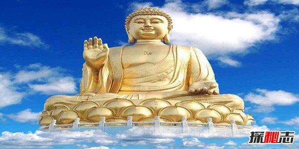史前文明之谜, 上帝和佛是史前文明的人类吗?