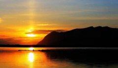 太阳燃烧完了会怎样?太阳消失人类能活多久