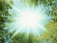 太阳为什么会发光?太阳会一直发光发热永不熄灭吗