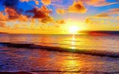 太阳里面有生命吗?太阳内部是否居住着外星人