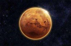人类移民火星计划始末 移民火星计划是否可以实现