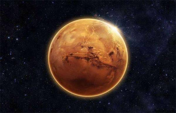 人類移民火星計劃始末 移民火星計劃是否可以實現