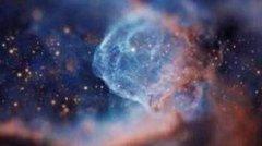 玻尔兹曼大脑是什么?玻尔兹曼大脑有多恐怖