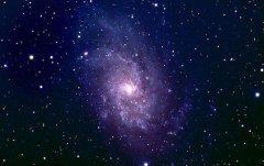 大麦哲伦星云在哪?大麦哲伦星云主要特征