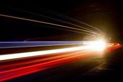 """什么速度比光速还快?盘点宇宙中3种比光速快的""""速度"""""""
