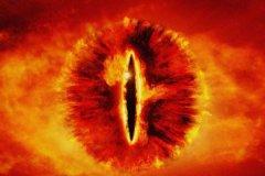 魔眼文明可惜了!质子体量太小是魔眼文明最大的无奈