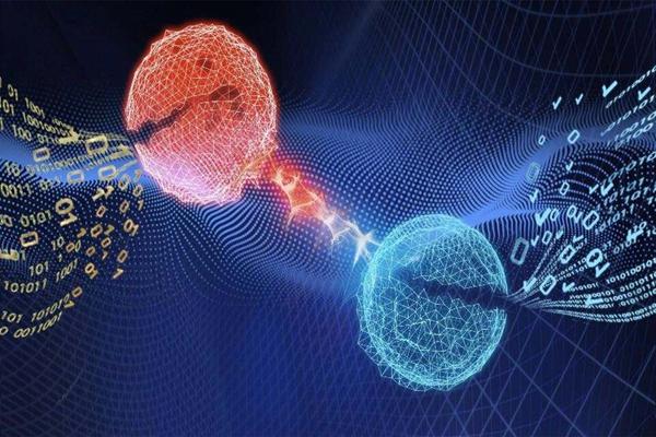 有比光速快24倍的物质吗?卡西米尔效应比光速大24