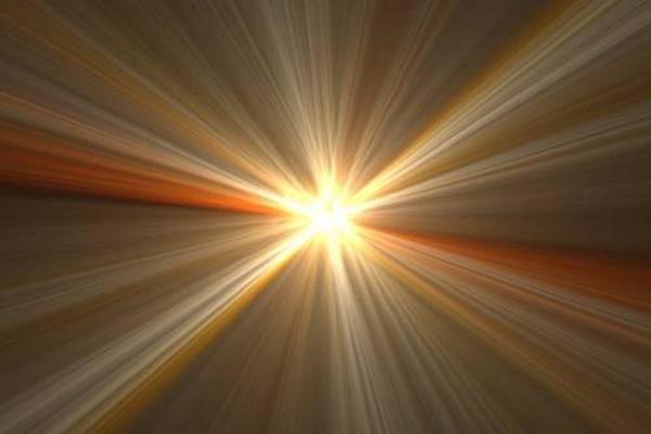 有比光速快24倍的物質嗎?卡西米爾效應比光速大24