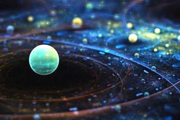 量子意识为什么被禁止?量子意识是伪科学吗