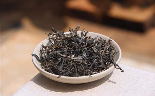 普洱茶的保质期是多久图片