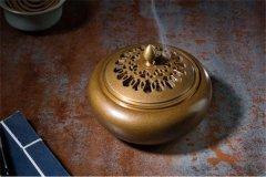 铜元素在宇宙占多少 宇宙当中铜元素的含量多么