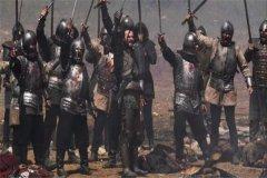 奥斯曼帝国崛起的原因:帝国海纳百川,统治者积极扩张势力
