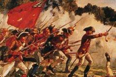 美国南北战争爆发的原因:南北经济类型的矛盾(奴隶制的存在)