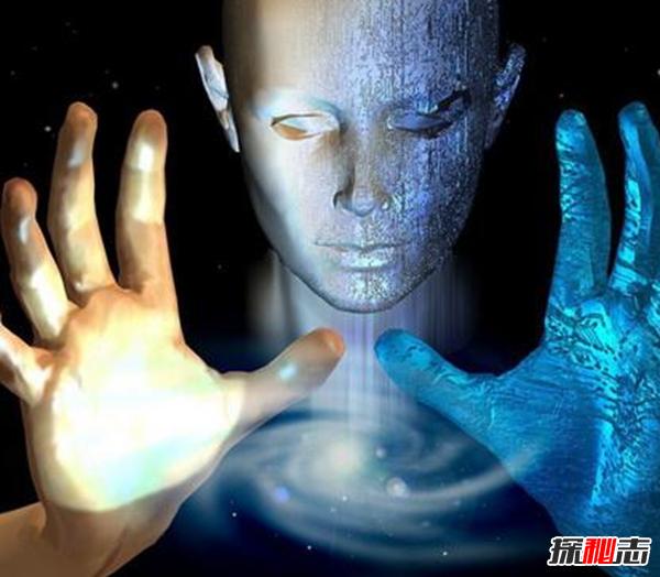 神奇的催眠术之谜,催眠术竟能预测未来(分泌内啡肽)
