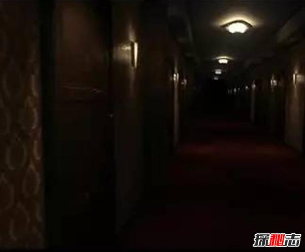上海十大凶宅小区图片