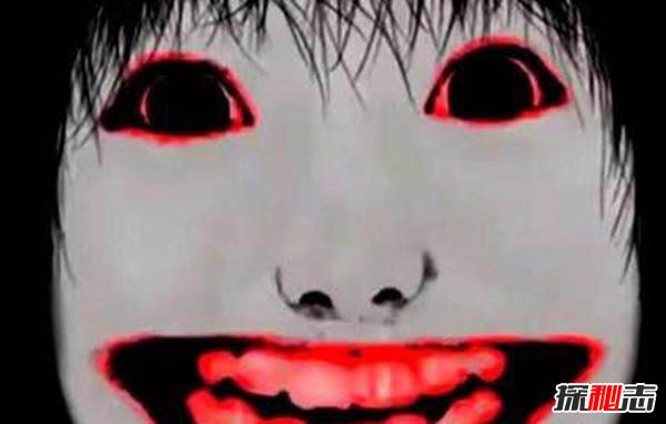 日本十大灵异事件,自杀圣地每年百具尸体(五寸钉诅咒)