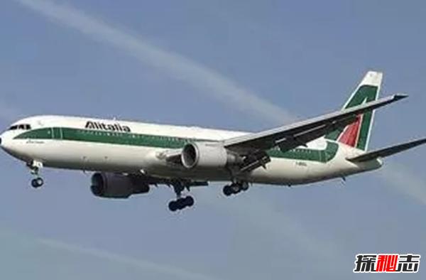 飞机灵异事件录音图片