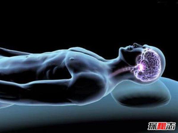 如何唤醒前世记忆,十大事件证明前世的存在(证据)