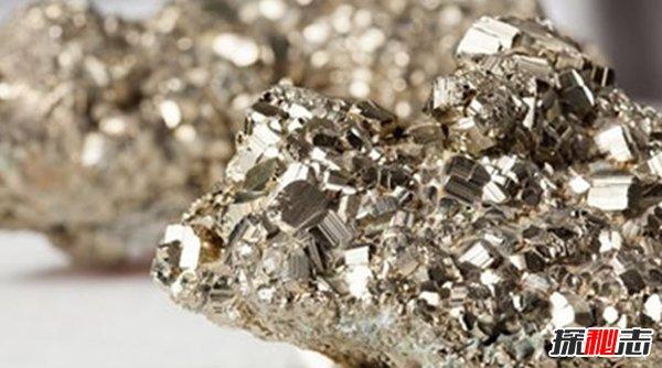 世界上最白的自然物质,盘点世界上十种最贵的自然物质
