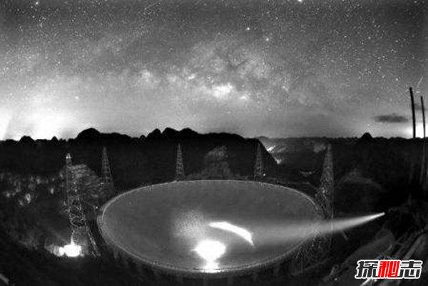 外星人宇宙飞船图片