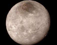 太阳系五大矮行星之一阋神星 成功降级冥王星罪魁祸首