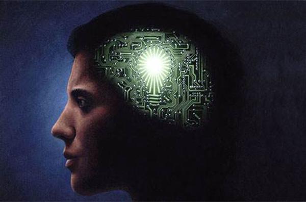 脑部记忆删除药物 人类记忆是否可以删除(尚未达到)插图1