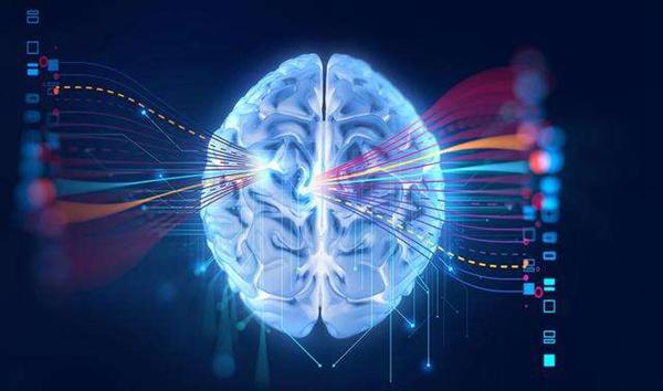 脑部记忆删除药物 人类记忆是否可以删除(尚未达到)