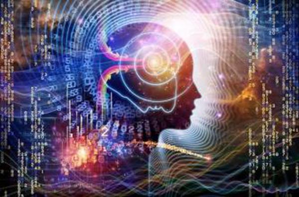 脑部记忆删除药物 人类记忆是否可以删除(尚未达到)插图3