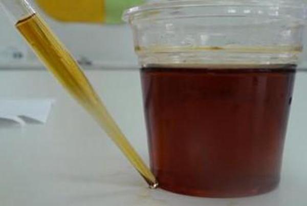 碘酒和碘伏的区别是什么?碘伏温和适合家庭用,碘酒便宜
