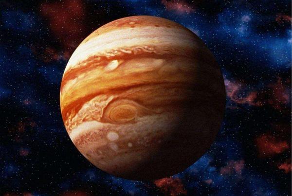 地球距离木星多远?距离7.8亿公里之外(地球守护神)