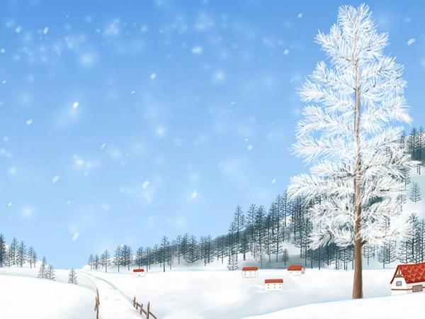 冬月是几月份?怎样更好度过冬月,冬月朝王节来历